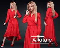 Платье - 26084.Размер:S M L XL