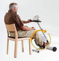 Реабилитационное устройство тренажер для инвалидов MOTOmed viva2 (200.008+ 152+302 +251)