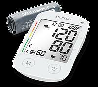 Тискомір автоматичний Medisana BU 535