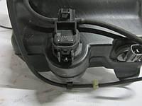 Насос омывателя лобового стекла Acura MDX (060210-5360), фото 1
