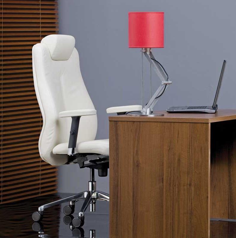 Офисное кресло SONATA