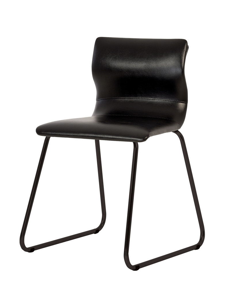 Кухонный стул CLEO
