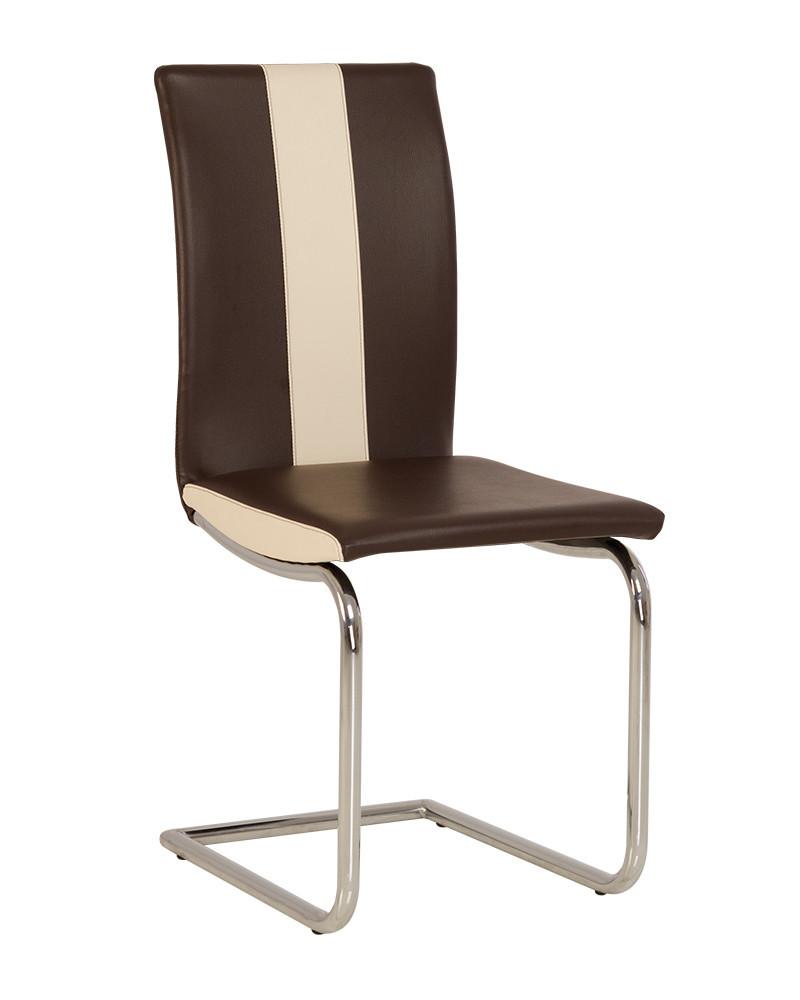 Кухонный стул GLEN
