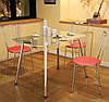 Кухонный стул FOSKA, фото 2