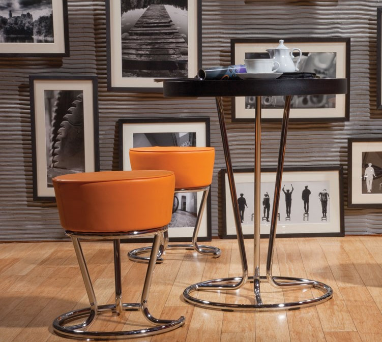 Кухонный стул PINACOLADA