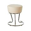 Кухонный стул PINACOLADA , фото 3