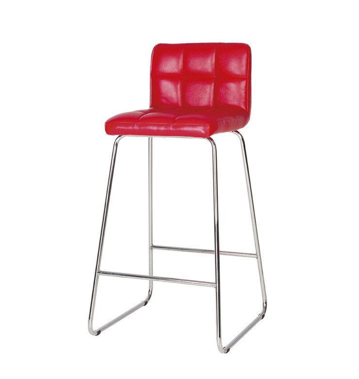 Барный стул RALPH
