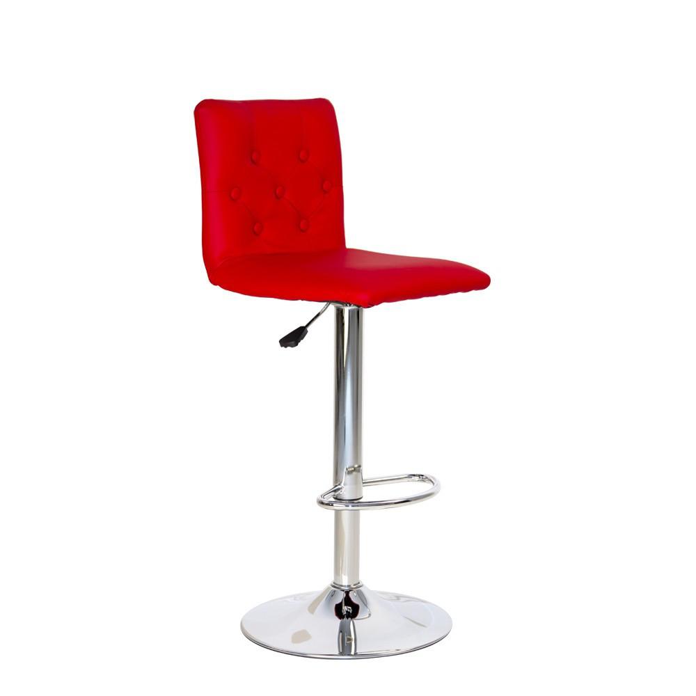 Барный стул RUBY