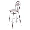 Барный стул TIZIANO, фото 3