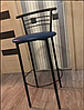 Барный стул MARCO , фото 4