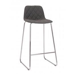 Барный стул ALIYA