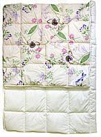 Billerbeck Одеяло шерстяное облегченное Идеал Плюс 200х220, фото 1