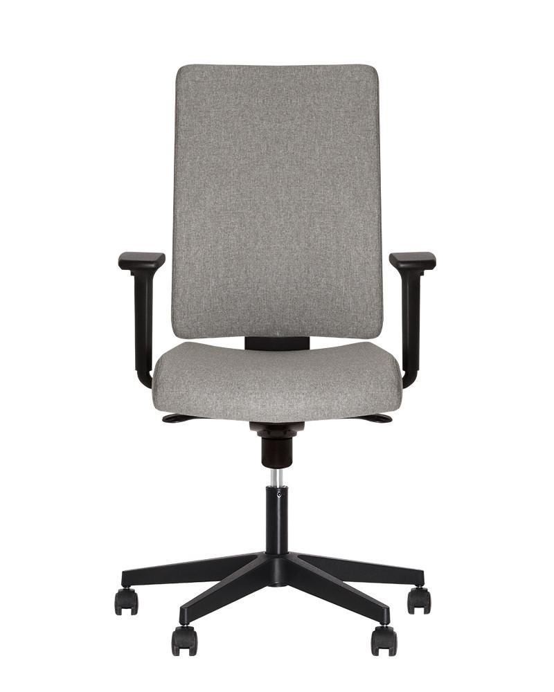 Офисное кресло TAKTIK