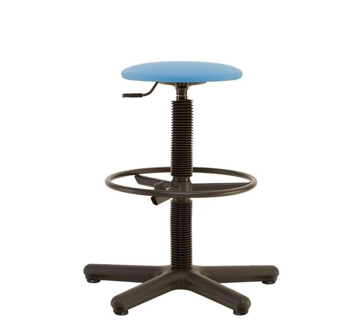 Кресло STOOL