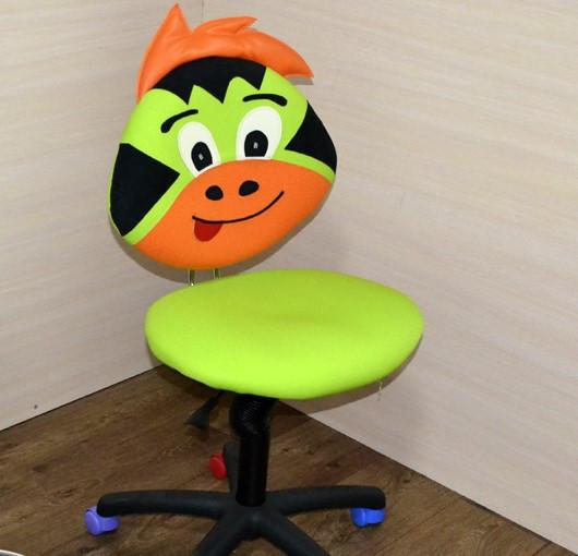 Детское кресло DRAKON