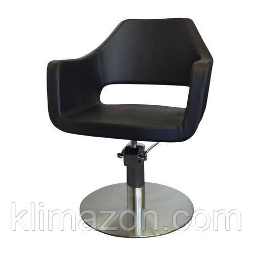 Перукарське крісло Monaco