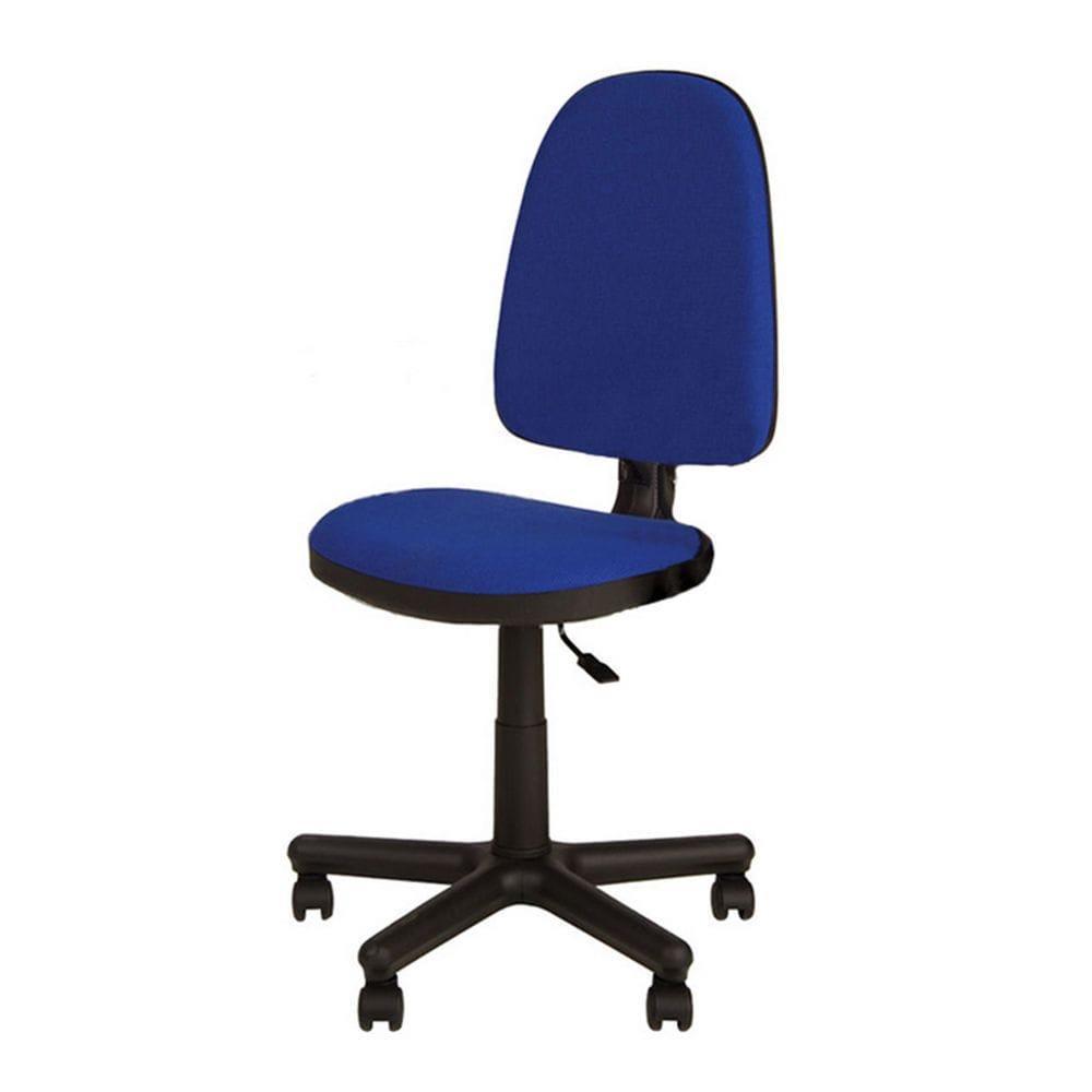 Офисное кресло STANDART