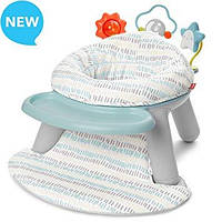Skip Hop - Детский стульчик 2-в-1 для активного отдыха