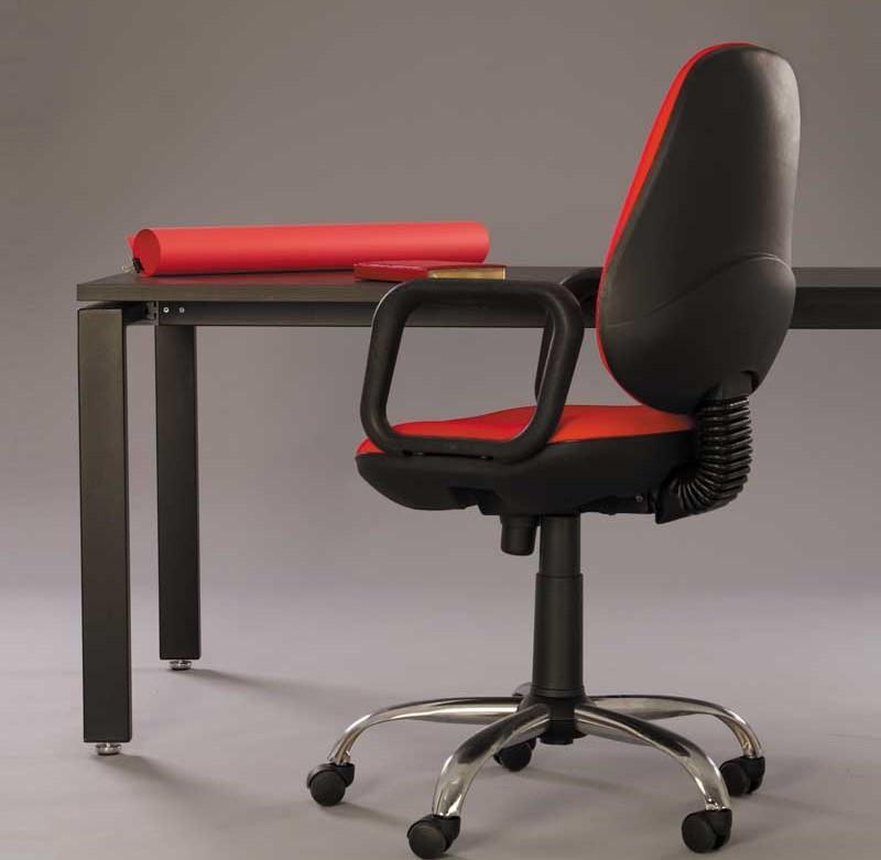 Офисное кресло COMFORT
