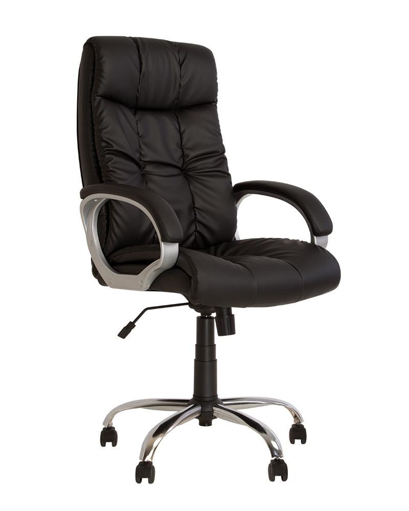 Офисное кресло MATRIX