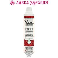 Кондиционер-ополаскиватель DeLaMark с цветочно-фруктовым ароматом, 750 мл