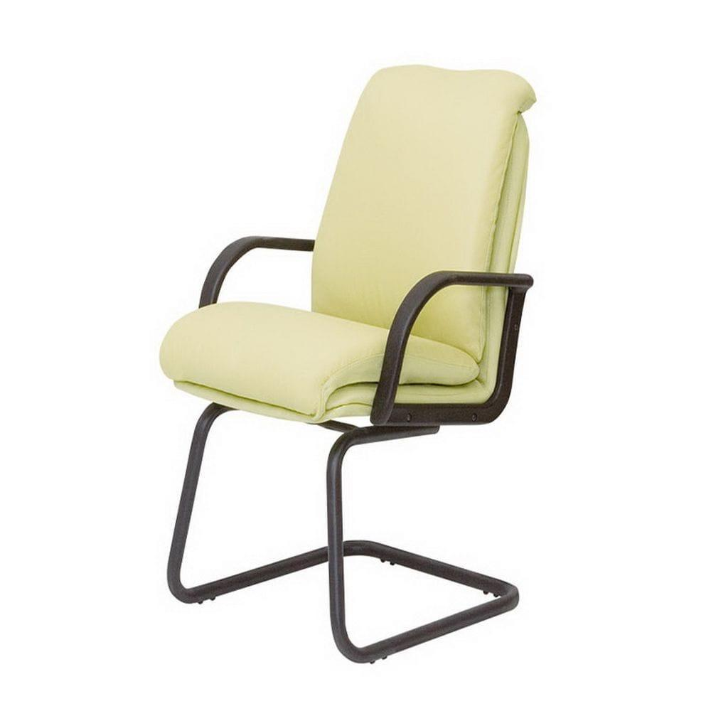 Кресло NADIR