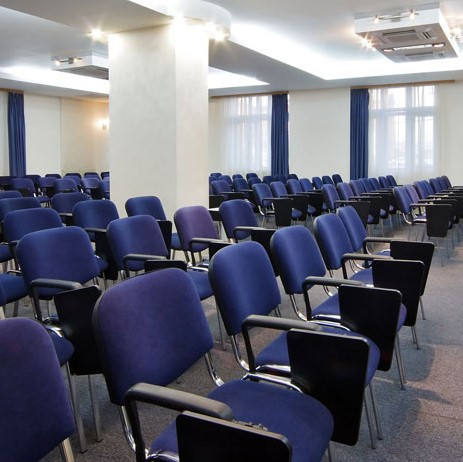 Конференц-столик ERA