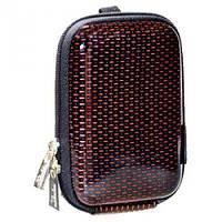 RivaCase RivaCase Digital Case (7023PU AQ-01 Black)