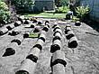 Рулонный газон Универсальный. Газон в рулонах, фото 4