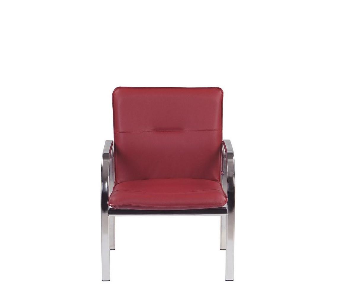 Кресло STAFF