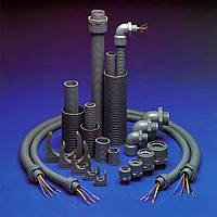 Гофротруба FXPS-turbo