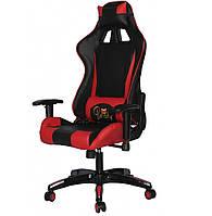 Кресло геймерское Barsky Sportdrive Game