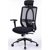 Офисное кресло Black&White