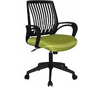 Офисное кресло Office Plus