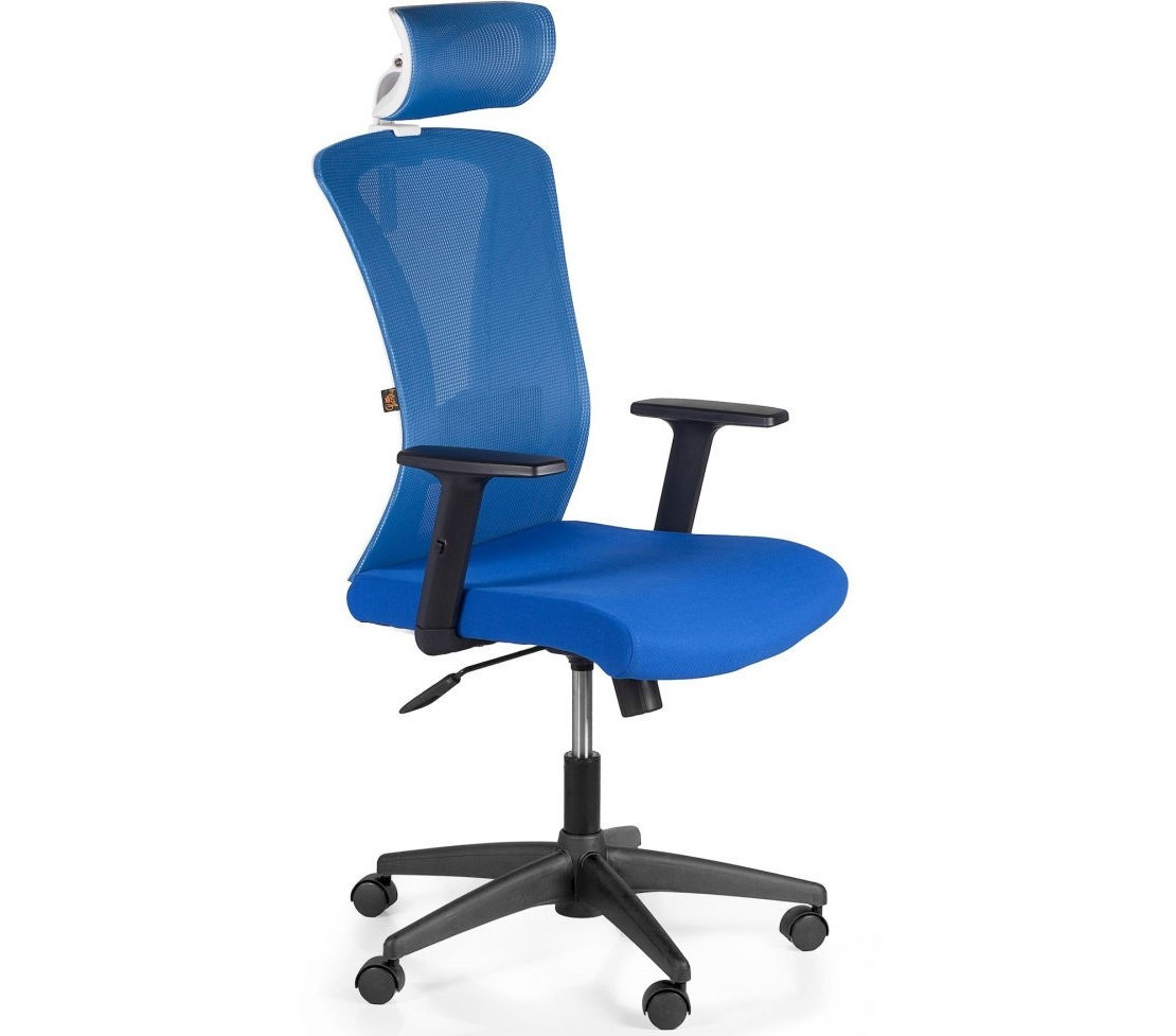 Офисное кресло Mesh