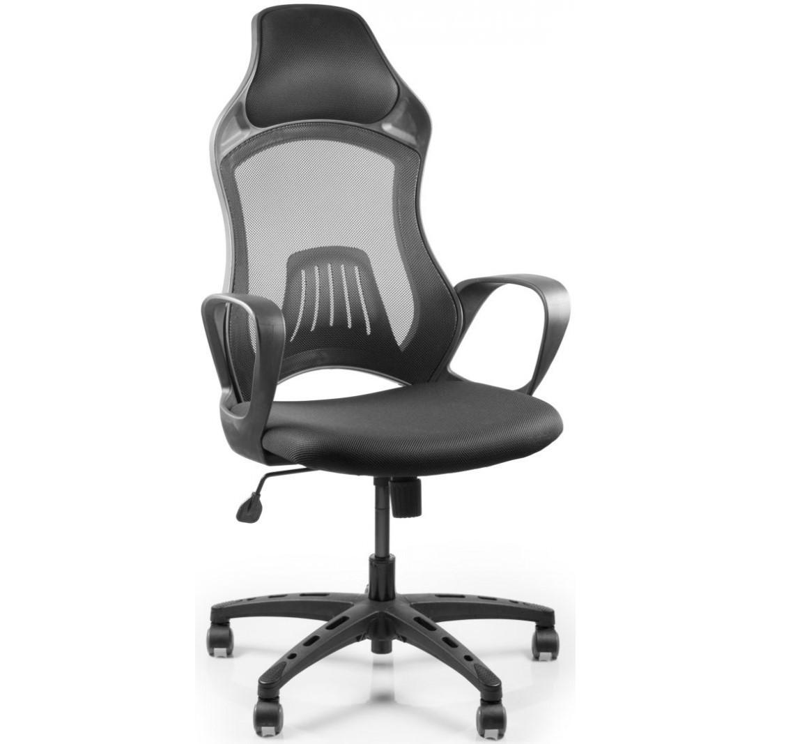 Офисное кресло Color
