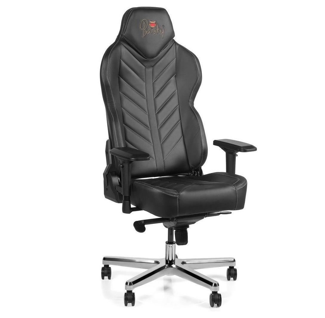 Офисное кресло Game Business