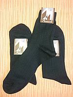 Носки мужские хлопок вставка сеточка высокие р.27 темно-синий. От 20 пар по 4,80грн