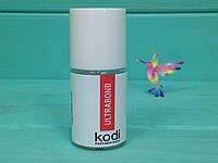 Kodi Professional - Ultrabond (Бескислотный праймер, ультрабонд), 15 мл.