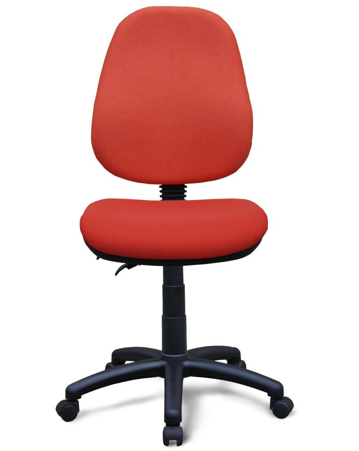 Офисное кресло Орхидея