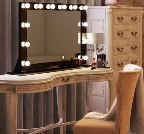 Зеркало Mirrors