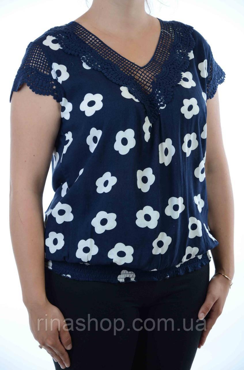 Женская блузка 217