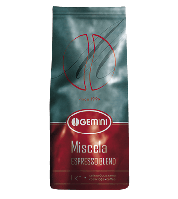 Кофе в зернах Miscela Espresso