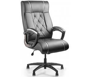 Офисное кресло Design