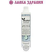 Кондиционер-ополаскиватель DeLaMark Букет полевых цветов, 750 мл