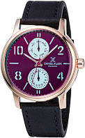 Мужские часы Daniel Klein DK11842-4