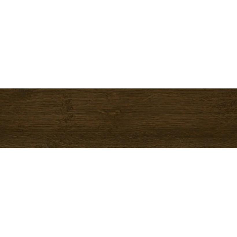 Шервуд Плитка пол коричнев 150х600 2с РЕКТИФИКАТ