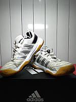 БУ Кроссовки Adidas Court Stabil 10.1  38 (235mm)