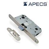 Механизмы APECS (Китай)