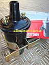 Катушка зажигания Ваз 2108, 2109, 21099, 21093, бесконтактная система (производитель Master Sport, Германия), фото 3